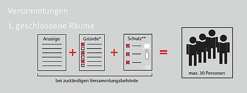 125x125 www.eisenach.de