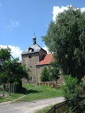 Neu Kirchen